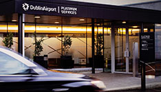 Dublin Airport Ltd.