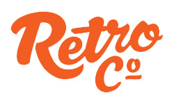 Retro Co